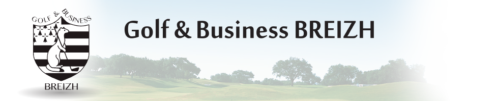 Golf & Business Breizh